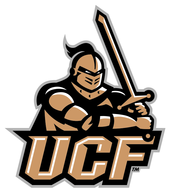 university of central florida Ucf - an emerging preeminent research university in orlando, florida, top-ranked colleges with 210+ affordable bachelor's, master's degrees & phds.